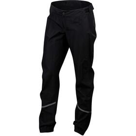 PEARL iZUMi Monsoon WXB Pants Women black